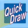 Sutter's Mill Suffern Quickdraw Location