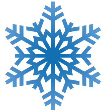 snowflake-clipart-transparent-background-bcyE66qcL